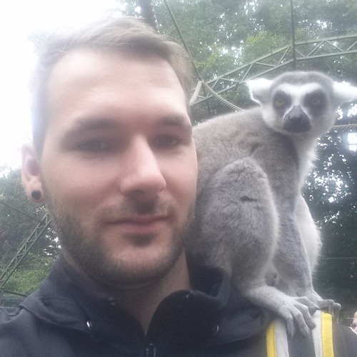 Maik Seeliger's avatar