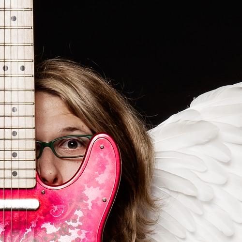 Blonder Engel's avatar