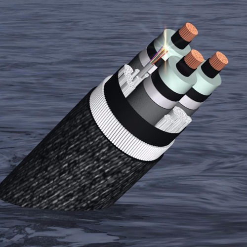 timbrogolem's avatar