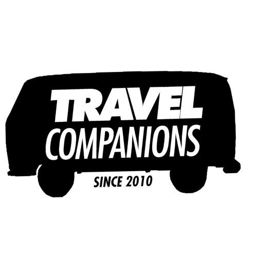 Travel Companions's avatar