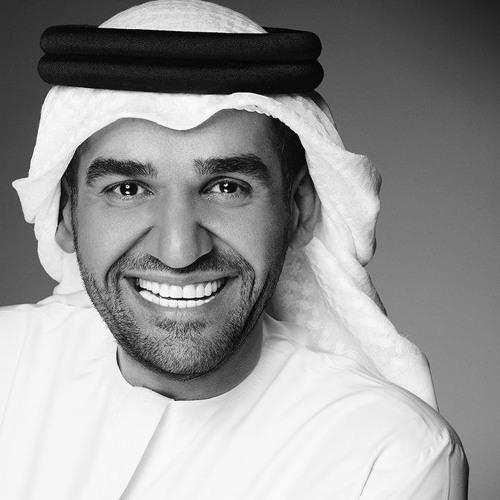 Hussain Al Jassmi - حسين الجسمي's avatar