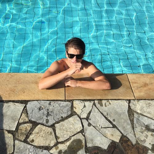 Maruan Markovic's avatar