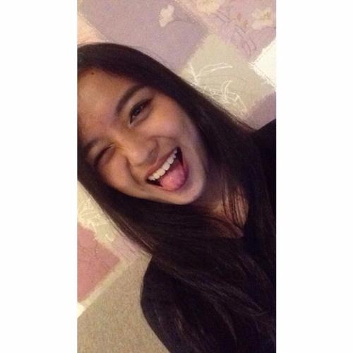 aleksandra-andalina's avatar