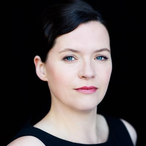 Jenny Schaeuffelen's avatar