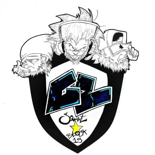Block15'GZSQUAT'VGfamily's avatar