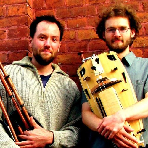 Duo Gerhardt & Walters's avatar