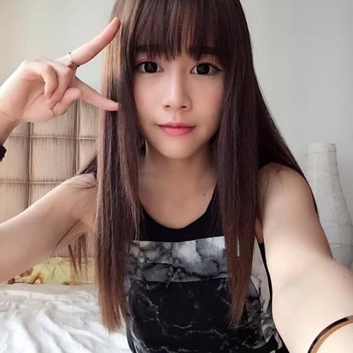 Miss_Kittyz's avatar