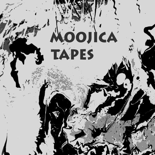 Moojica Tapes's avatar