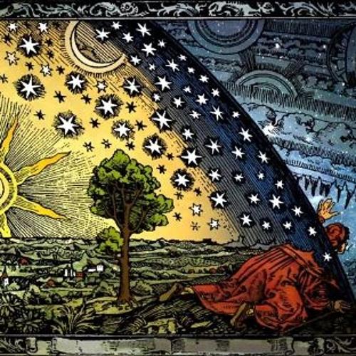 Sonne Mond und Sterne's avatar
