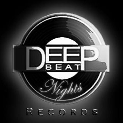 DeepBeat Nights Records's avatar