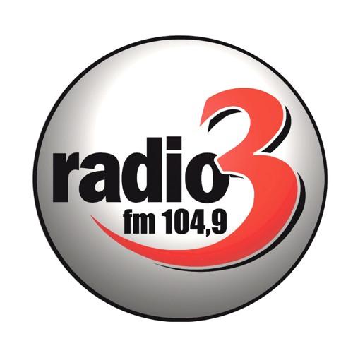 Radio 3 Bodø's avatar
