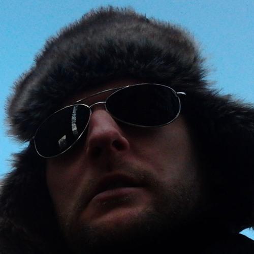 bujonswords's avatar
