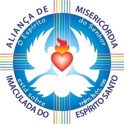 Aliança de Misericórdia's avatar