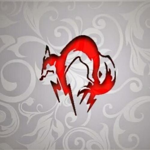J War's avatar