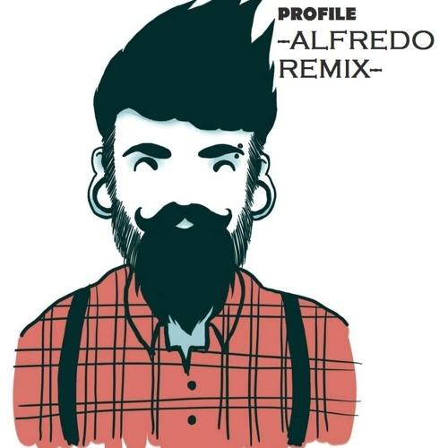 Alfredo Agusto's avatar