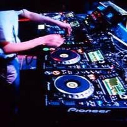 DJ. WILKO's avatar