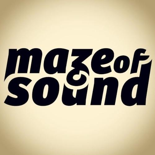 Maze Of Sound's avatar