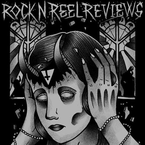 rocknreelreviews's avatar