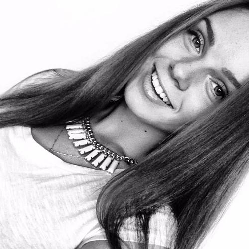 Elsa Moreno's avatar