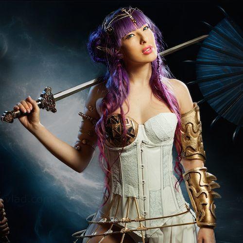 Alyanna Lu's avatar