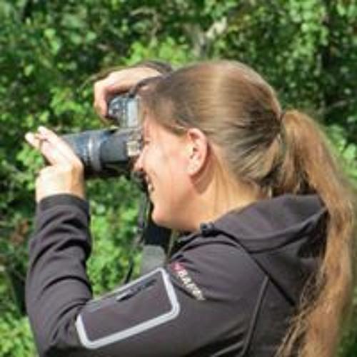 Kathy Sarich's avatar