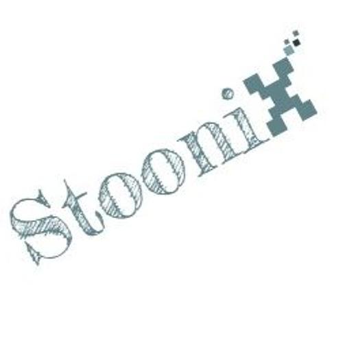 Stoonix's avatar