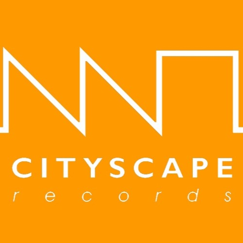 Cityscape Records's avatar