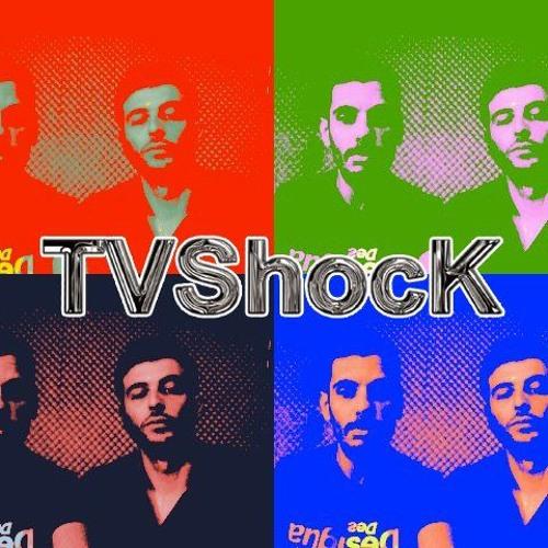 Alex Zanna - TVShocK (IT)'s avatar