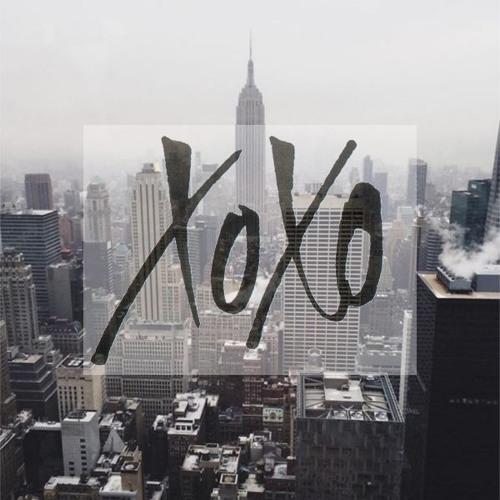 THE XOXO's avatar