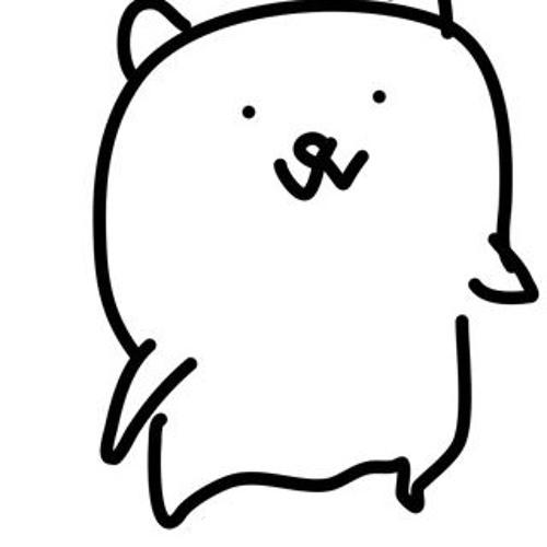 Oryoh69's avatar