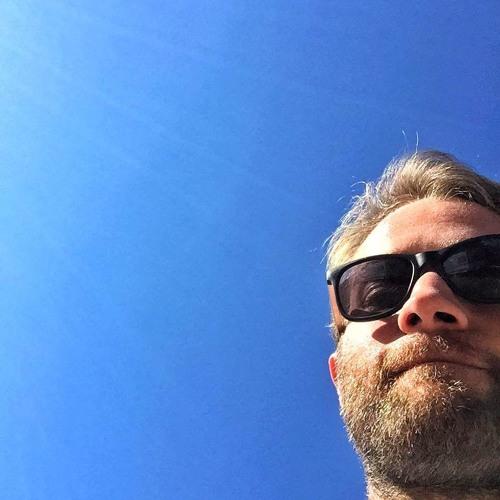 Sidney Kadir Yilmaz's avatar