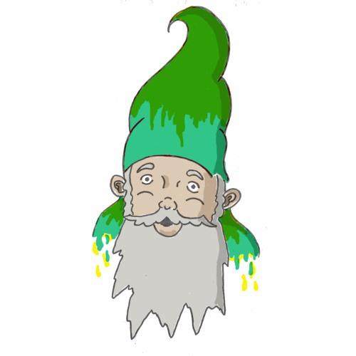 WizeDazeTree's avatar