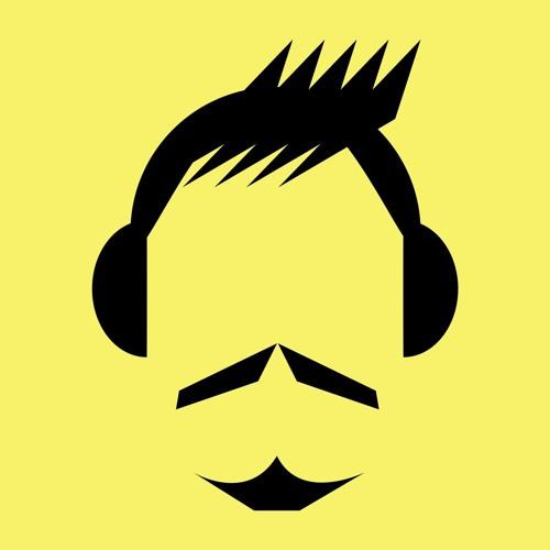Chege's avatar