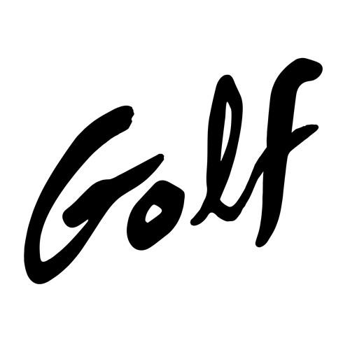 GOLF's avatar