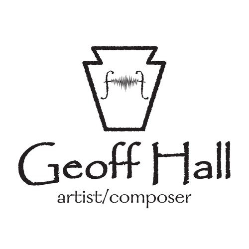 Geoff Hall-Music's avatar