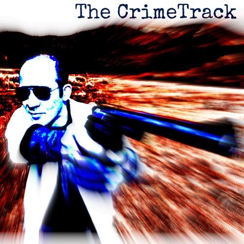 The CrimeTrack's avatar