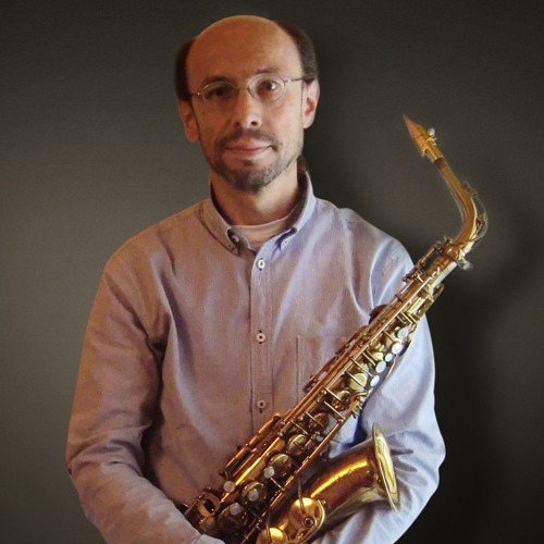 Wolfgang Wittemann's avatar
