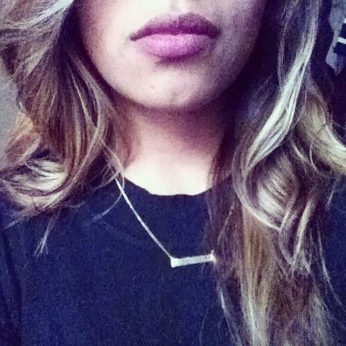 Dafne Meneses's avatar