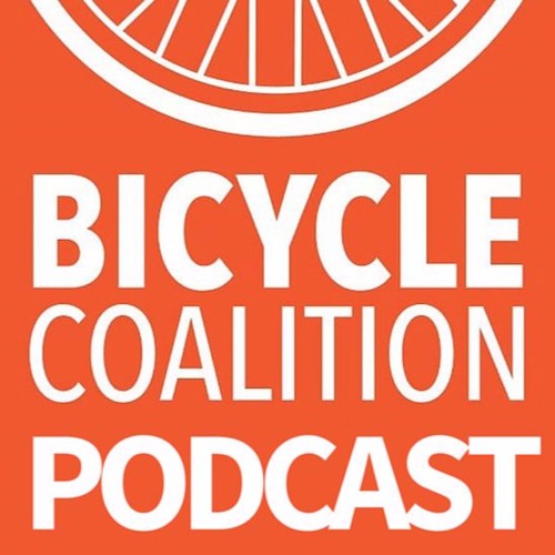 Philly Bike Coalition's avatar