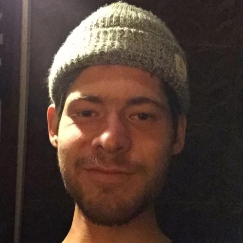 aka David Musgrave's avatar
