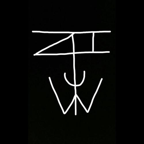 PVTY KERRY's avatar