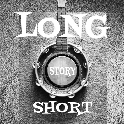 Long Story Shortcast's avatar