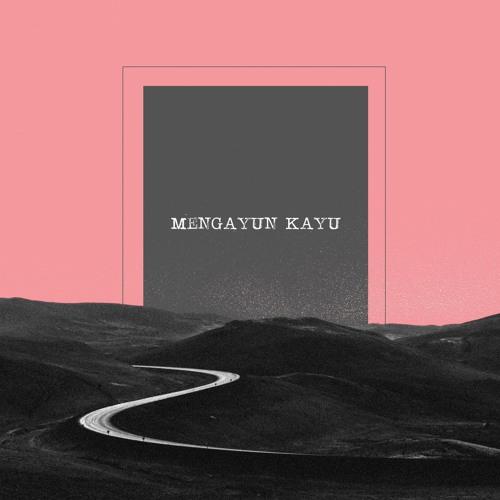 Mengayun Kayu's avatar