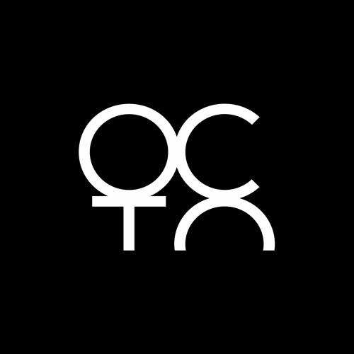 octobertone's avatar