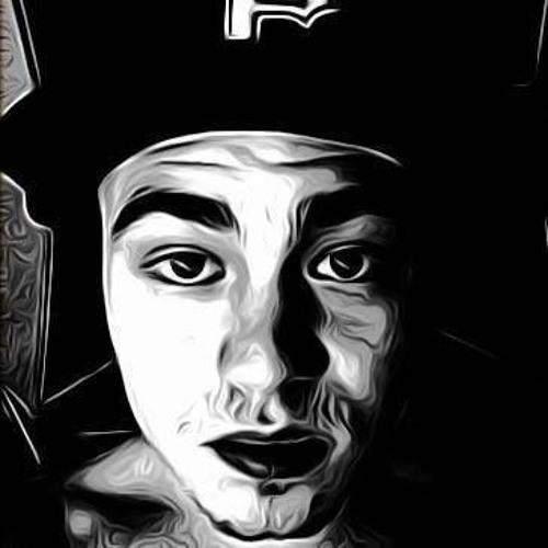 Spotty G Music's avatar