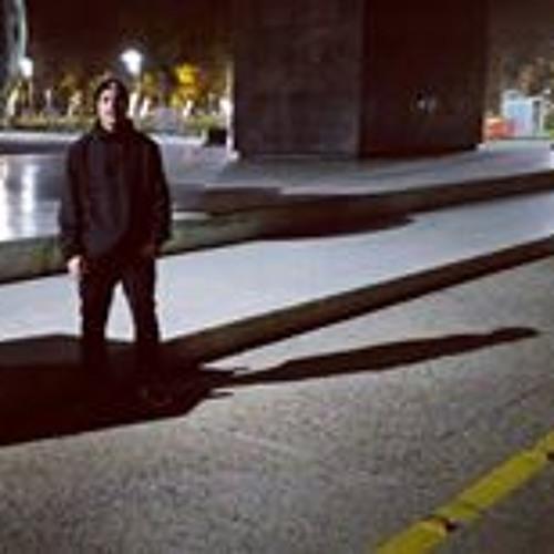 Vasilhs Maloyshs's avatar