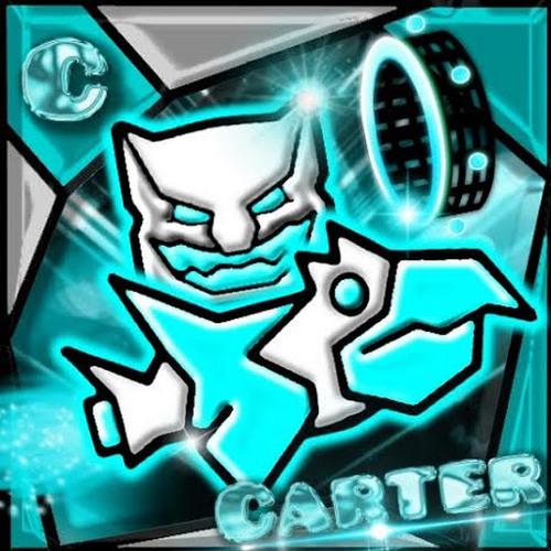 CarterTm 2132's avatar
