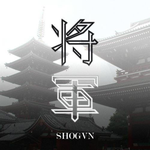 SHOGVN's avatar