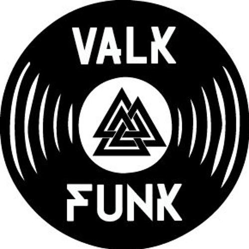 Valk & Funk's avatar