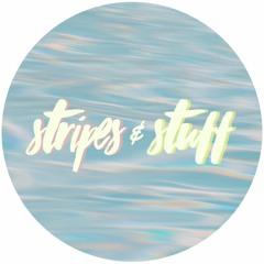 Stripes&Stuff